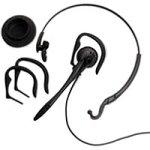 Elmeg DECT Headset (DECT300/ 400)