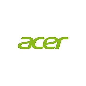 Acer VGA BD.MXM/8PGSH/512MB.W/HDCP NVIDIA Graphics Card, 55.APQ0N.011 (NVIDIA Graphics Card)