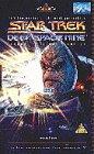 Star Trek - Deep Space Nine 68