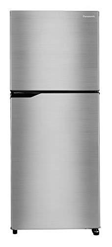 Best refrigerator double door