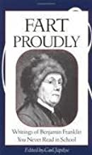 Fart Proudly Publisher: Frog Books