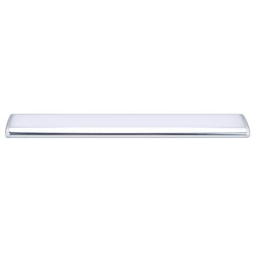 Ambiente Remote Cabinet Light - Lámpara de armario para dormitorio (luz blanca cálida)