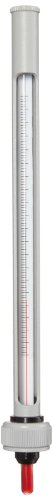 UV-Vis Refractometer Kalibratie Thermometer, Vervanging ABBE, 3 liter capaciteit
