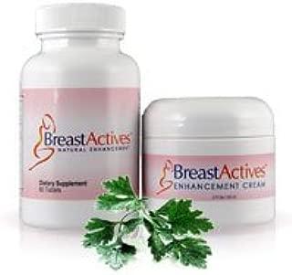 breast actives buy online