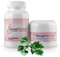 Breast Actives Healthpersonalcare South Africa Buy Breast