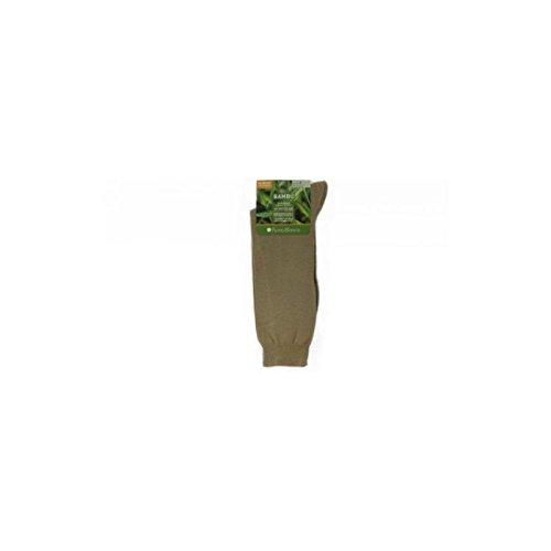 Punto Blanco - Calcetines Hombre Calcetín de Bambú Ecológ
