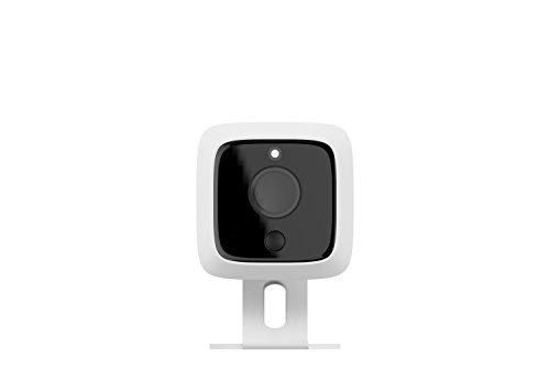 Nexia WCO200NX Outdoor Camera Wi-Fi Outdoor Hd Camera - White