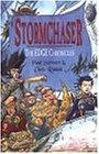 The Edge Chronicles 2: Stormchaser