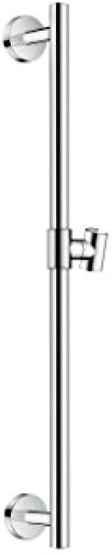 Hansgrohe Unica Comfort Brausestange 0,65m, chrom