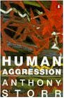 Human Aggression (Penguin Psychology S.)