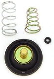 Air Cut Off Valve Kit 16048-413-004 - Compatible with Honda XL/XR250 CB400 Hawk I II CM400 CX500 CB650 CB750