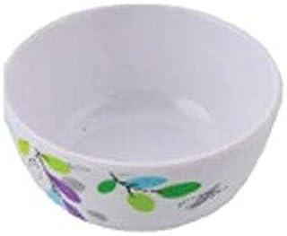 Royalford 2724463264073 Bowl,Multi Color