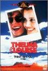 テルマ&ルイーズ [DVD]