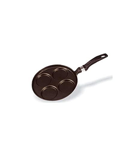 Risolì Pancakes Explora 25 cm