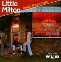 Best little milton annie mae's cafe Reviews