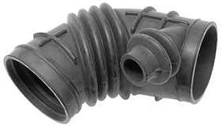 BMW e30 325 (manual trans) Intake Boot Air Flow Meter to Throttle bellows hose pipe
