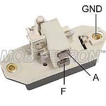 Véritable Lucas côté /& Instrument Ampoule 12 V 1.2 W OE286 Boîte de 10Connect 30568
