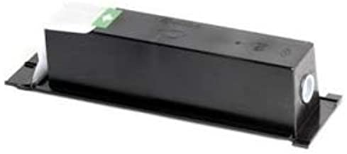 1 pack 200g ctg per ctn Toner (Remanufactured) SF-216NT1 Compatible with Sharp SF-2116, 2118, 2020, 2120