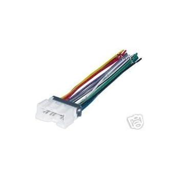 O5 Kia Optima Psrs Wiring from m.media-amazon.com