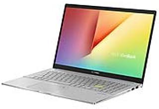 ASUS(エイスース) ノートパソコン VivoBook S15 M533IA ドリーミーホワイト M533IA-BQ0DWT [15.6型 /AMD Ryzen 7 /SSD:1TB /メモリ:16GB /2020年9月モデル]