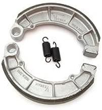 Best cb550 rear brake Reviews