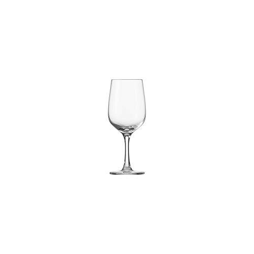 Schott Zwiesel Congresso Copa de vino, Cristal