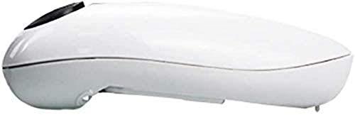 ZCCL Cortador de abrelatas automático eléctrico de un Clic Dujie y removedor de Llave de Tapa de Botella de Tarro