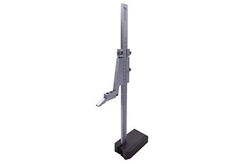 PAULIMOT Höhenreißer/Höhenmessgerät 0-300 mm