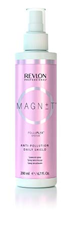 Revlon Professional Magneet Anti-Pollution Daily Shield,1-pack (1 x 200 ml)