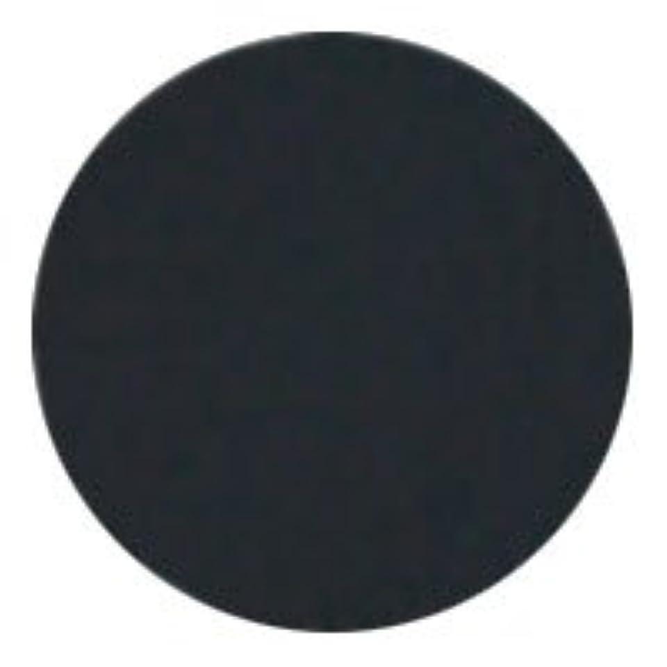 地下室チチカカ湖見積りMELTY GEL(メルティージェル)3763 チャコールグレー 3g