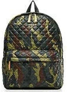 metro backpack mz wallace