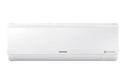 Samsung AR12KSFHBWKN Condizionatore unità interna Bianco