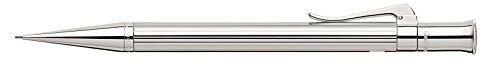 ファーバーカステル シャープペンシル クラシックコレクション プラチナコーティング 135532 0.7mm 正規輸入品