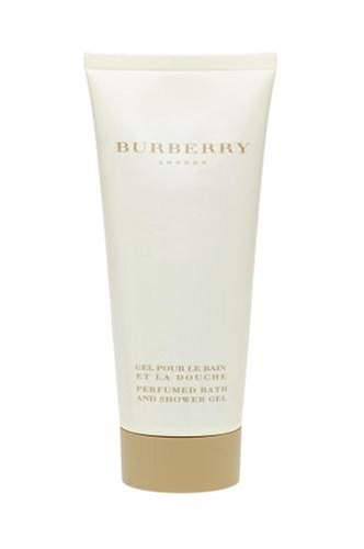 Burberry Bagnoschiuma - 200 ml