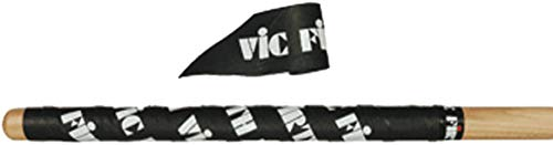 2. Vic Firth Drummer's Stick Tape