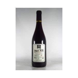 IGP ペイ ドック ピノノワール メゾン ヴィアラード 2018 ドメーヌ オリオル 750ml 赤ワイン フランス ラングドック