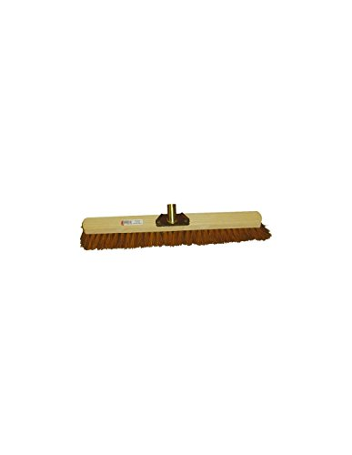 THOMAS BROSSERIE HEX-10553-1.2 120C Balais
