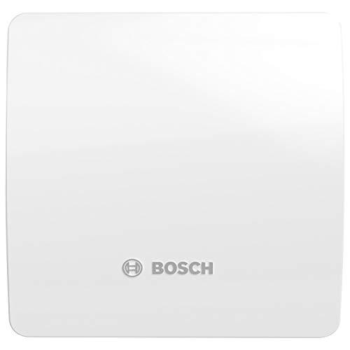 Bosch Thermotechnik Fan 1500 W100
