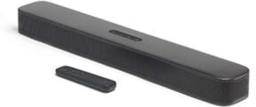 JBL 2.0 Soundbar All-in-One mit Bluetooth und HDMI Schwarz