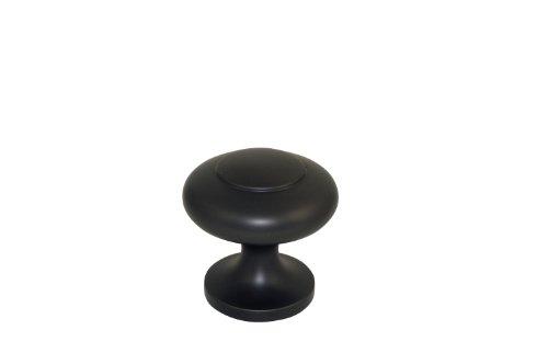 Chrisligne 1 88 61 (DE) V/uchwyt meblowy, nowoczesny
