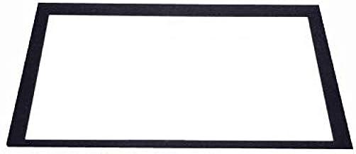 Divers Marques–Cristal horno Intermediaire puerta horno–630A37