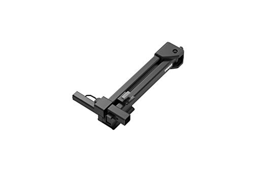 Thule Access Swing Away Adapter