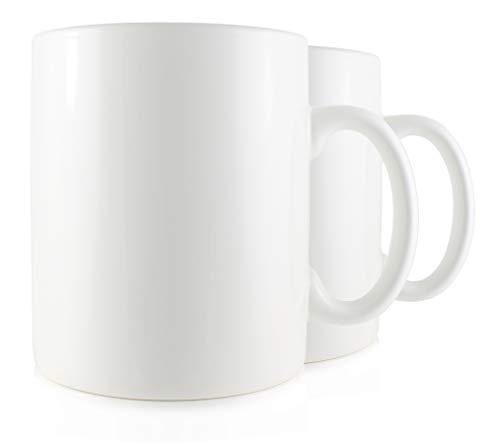 Serami Super Large Coffee Mug, 28 oz