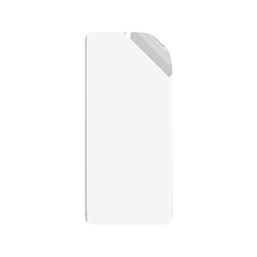 tech21 Impact Shield Screen Protector for Samsung Galaxy S21 Ultra 5G