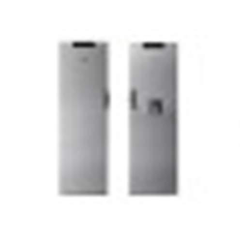 Fagor - Kit Union Fagor Kit1210X, Para Congelador Vertical Y