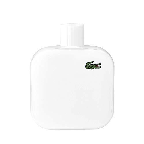 LACOSTE L.12.12 Blanc Pour Lui Eau de Toilette, 175 ml