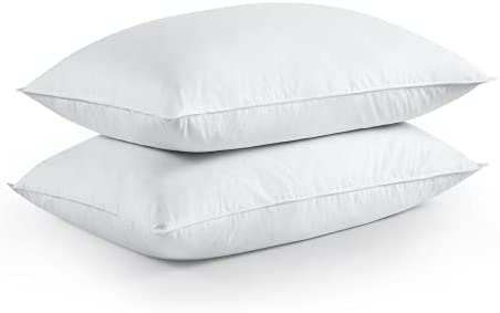 Top 10 Best national sleep products Reviews