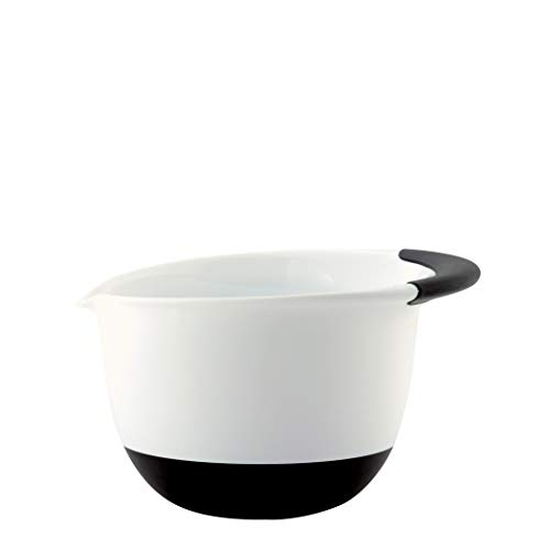 OXO Good Grips 1.5-Quart Mixing Bowl