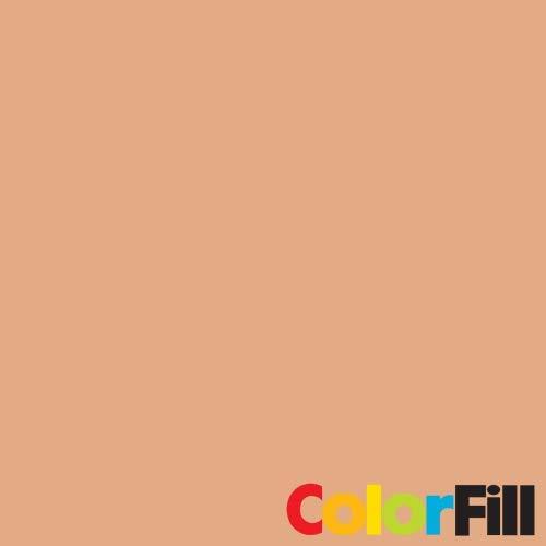 UNIKA ColorFill CF009 – Block Buche / Block Beech 25 g Versieglungsmittel für Reparatur Renovierung Arbeitsflächen Laminat Holzboden, hitzebeständig licht- u wasserfest