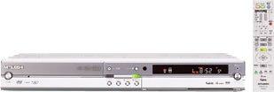 【録画機能】安いDVDレコーダーおすすめ14選 激安商品ものサムネイル画像